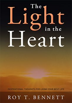 The Light in the Heart PDF