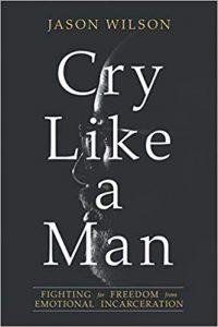 Cry Like a Man PDF