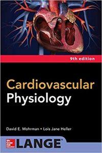 Cardiovascular Physiology 9th Edition PDF