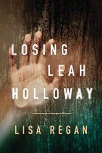Losing Leah Holloway ePub