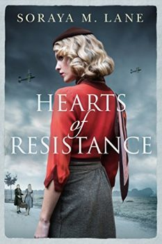 Hearts of Resistance PDF