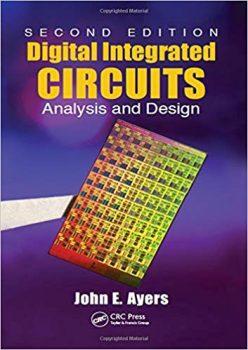 Digital Integrated Circuits: Analysis and Design PDF