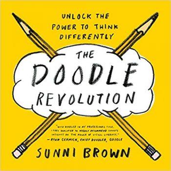 The Doodle Revolution ePub