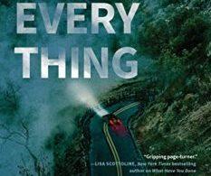 I Know Everything PDF