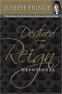 Destined to Reign Devotional PDF