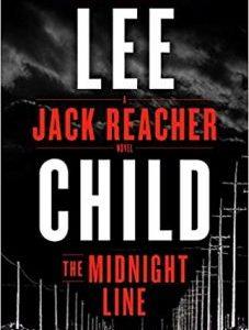 The Midnight Line pdf