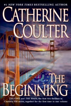 The Beginning by Catherine Coulter ePub