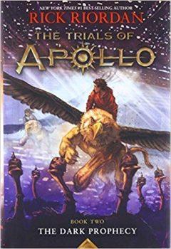Trials of apollo book 5 pdf