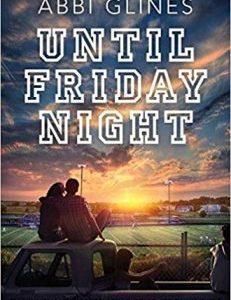 Until Friday Night pdf