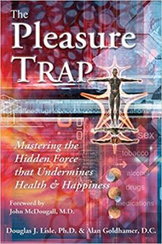 The Pleasure Trap PDF