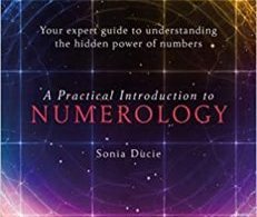 A Practical Introduction to Numerology PDF