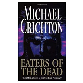 Eaters of the Dead ePub by Michael Crichton