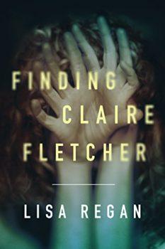 Finding Claire Fletcher epub