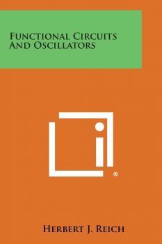 Functional Circuits and Oscillators