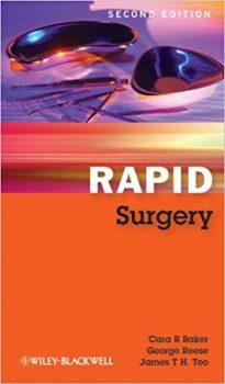 Rapid Surgery pdf