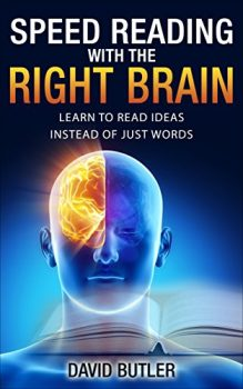 Speed Reading with the Right Brain pdf