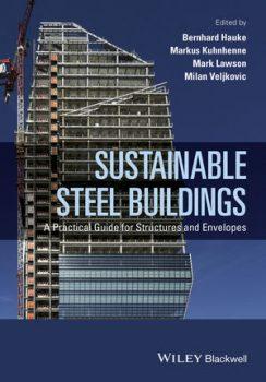 Sustainable Steel Buildings PDF