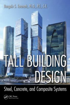 Tall Building Design Steel, Concrete, and Composite Systems pdf