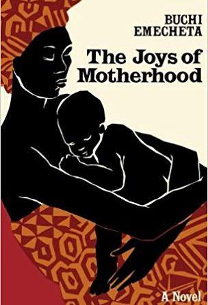 The Joys of Motherhood by Buchi Emecheta pdf