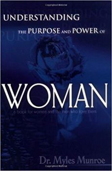 Understanding The Purpose And Power Of Woman PDF