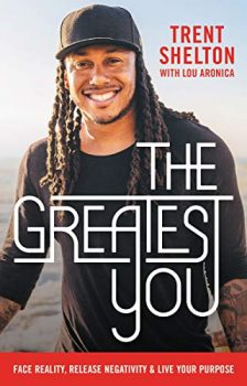 The Greatest You PDF