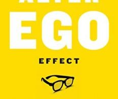 The Alter Ego Effect PDF by Todd Herman