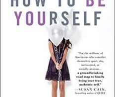 How to Be Yourself PDF