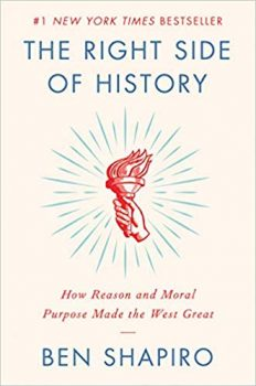 The Right Side of History PDF