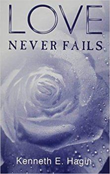 Love Never Fails PDF