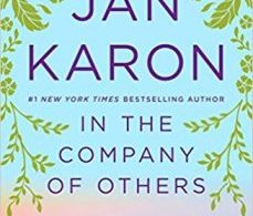 In the Company of Others PDF