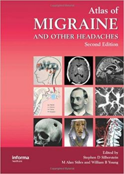 Atlas of Migraine and Other Headaches PDF