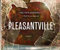 Pleasantville by Attica Locke PDF