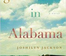 gods in Alabama PDF