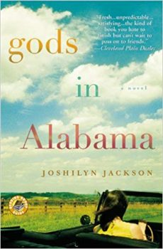 gods in Alabama PDF