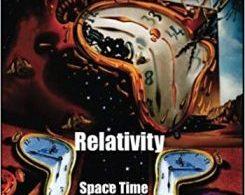 Quantum Physics of Time Travel PDF