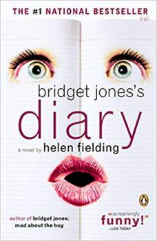 Bridget Jones by Helen Fielding PDF