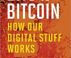 Bits to Bitcoin by Mark Stuart Day PDF