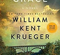 Ordinary Grace by William Kent Krueger PDF