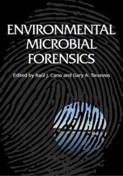 Environmental Microbial Forensics PDF