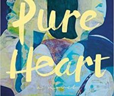 A Pure Heart by Rajia Hassib PDF