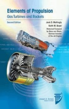 Aircraft Engine Design Pdf Second Edition Free Pdf Books