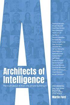 Architects of Intelligence PDF