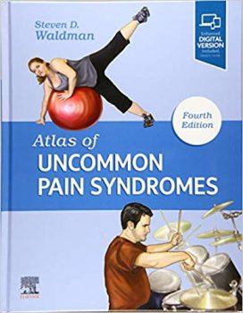 Atlas of Uncommon Pain Syndromes PDF