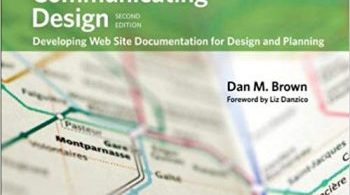 Communicating Design by Dan M. Brown PDF