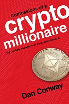 Confessions of a Crypto Millionaire PDF