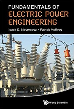 Fundamentals of Electric Power Engineering PDF