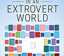 How To Be An Introvert In An Extrovert World PDF