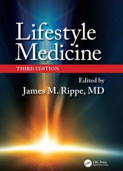 Lifestyle Medicine 3rd Edition PDF