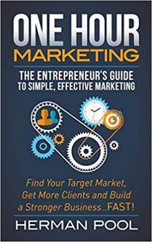 One Hour Marketing PDF