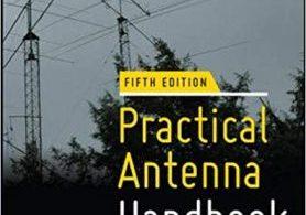 Practical Antenna Handbook PDF